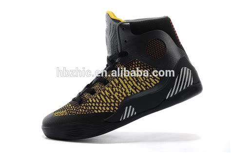 best place to buy basketball shoes best place to buy cheap basketball shoes 28 images
