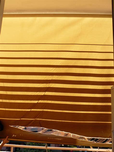 riparazione tende da sole roma riparare tenda da sole roma roma habitissimo
