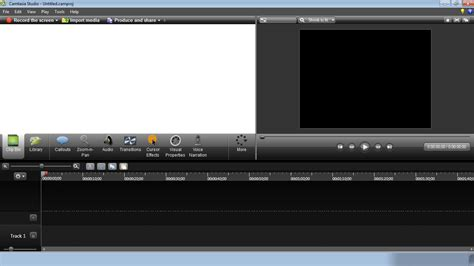 keygen for studio 5 descargar camtasia studio 5 keygen filecloudhowto