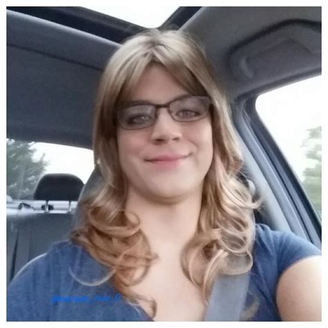 florida transgender makeover services transgender makeovers florida transgender makeovers in new