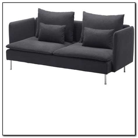 ikea sofas uk unique small sofas ikea small sofa beds ikea uk sofa home
