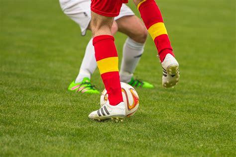 Sepatu Bola Calcio mialgia significato cause e sintomi