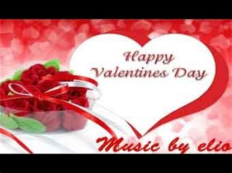 valentines song for whatsapp free song for valentines day from the