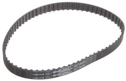 Belt Teneth 140 xl 037 contitech synchrobelt timing belt 70 teeth 355 5mm length x 9 4mm width contitech