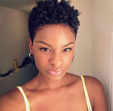 twa with thin hair 231 best images about my fine natural hair inspiration on