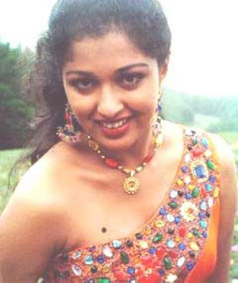 south indian actress born in 1997 telugu vallaku boothu kathalu beautiful south actress