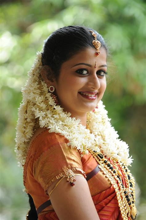 Wedding Up Photos by 20 Best Kerala Wedding Makeup Images On