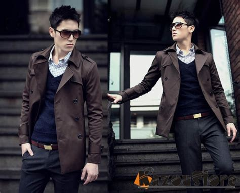 Jaket Wanita Catenzo Se 004 Promo detil produk blazer korea se02 kazoustore