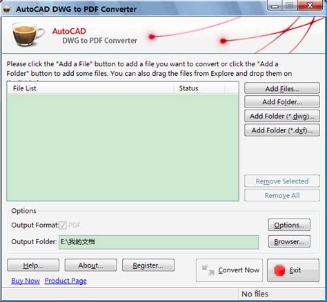 format dwg to pdf online dwg to pdf in autocad download free software internetarea