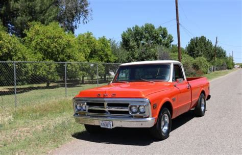 71 gmc truck for sale 1972 gmc bed truck 1967 1968 1969 1970 1971