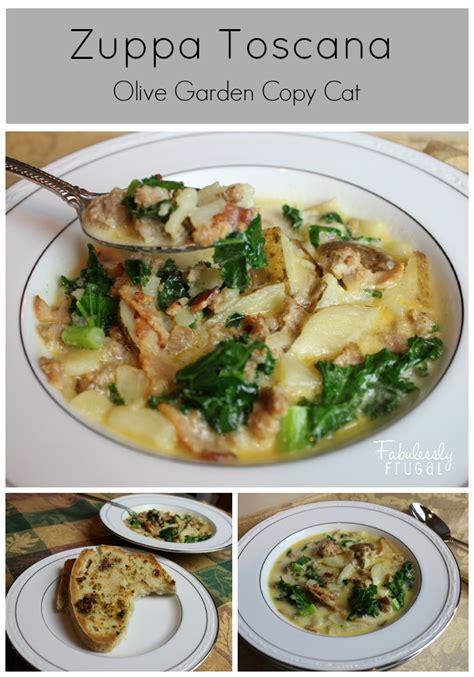 Freezer Meal Recipes Olive Garden Copycat Pasta E Fagioli Recipe Freezer Meal Recipes Olive Garden Copycat Pasta E Fagioli Recipe