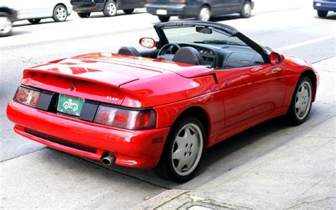service manual removing a transmission from a 1991 lotus elan service manual how to remove