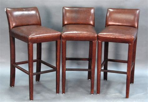 most popular bar stools most popular bar stools stools bar stools for short people cabinet hardware room most
