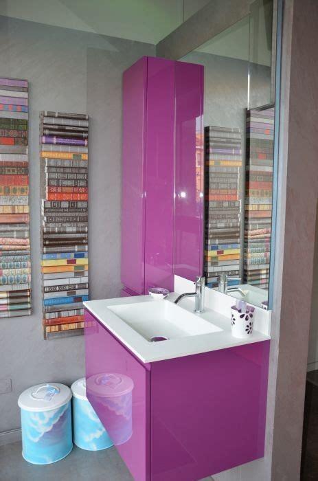 agorà mobili bagno mobile bagno agor 224 giunone a codice 11088