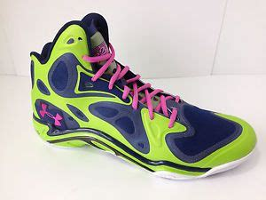 armour basketball shoes 2014 armour micro g anatomix spawn basketball shoes