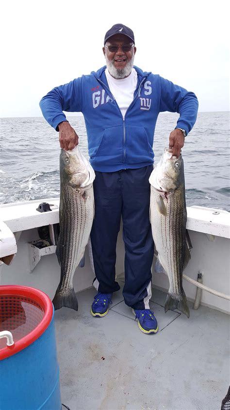 charter fishing boat ri ri charter fishing boat old salt rhode island sport