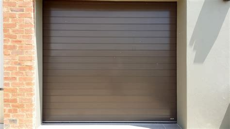 Garage Door Motors Prices South Africa by Aluminium Garage Doors Pretoria Centurion Midrand