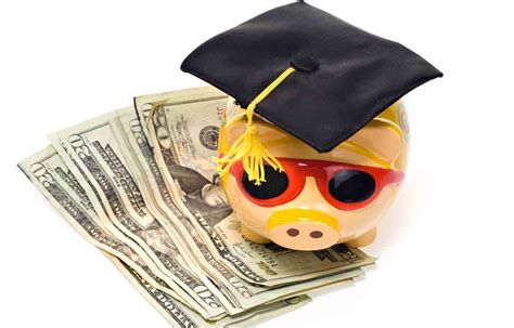 How To Make Money Online In College - 5 ways to make money in college