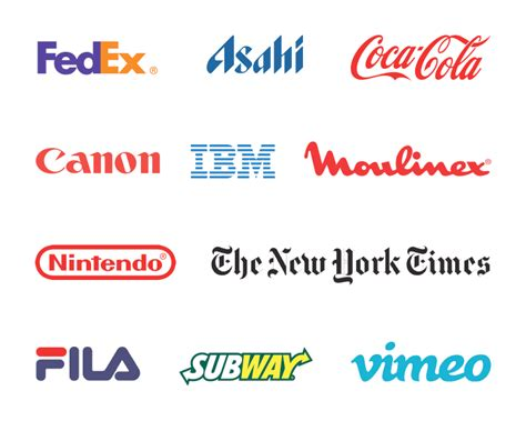 design font based logo why hire a lettering artist to design my logo sarah