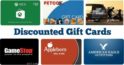 Discount Gamestop Gift Cards - xbox gift card code generator no verification electrical schematic
