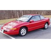1994 Saturn S Series  Pictures CarGurus