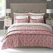 kirsty allsop bed linen 1000 images about kirstie allsopp on cushions