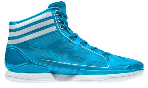 Sepatu Basket Adidas Crazylight Boost adidas unveils the adizero light the lightest shoe