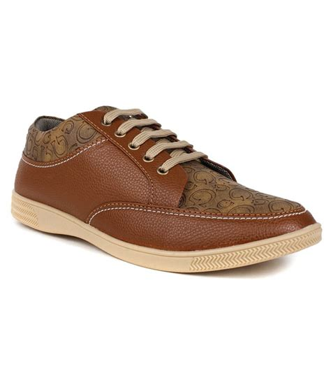 buy mse casual shoes for snapdeal