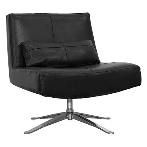 cantoni sofas cantoni furniture home decorating photo 14995460 fanpop