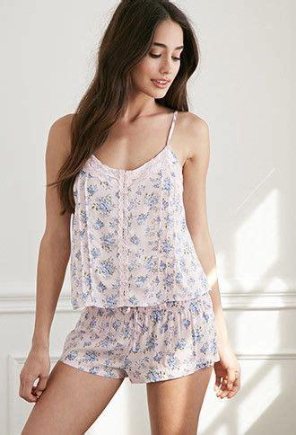 nicoletta ropa de cama pijama estado rosas forever 21 2049257262