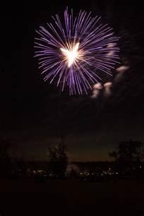 Fourth Of July Fireworks Fourth Of July Fireworks 2016 By Archstroke On Deviantart