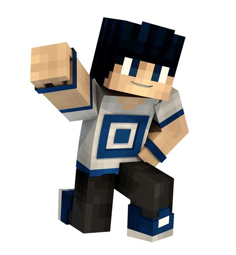 imagenes png minecraft planet minecraft character transparent png stickpng