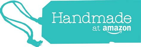 Handmade Website Like Etsy - 10 like etsy to sell handmade crafts and grow your