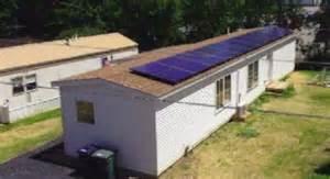 photvoltaics pv