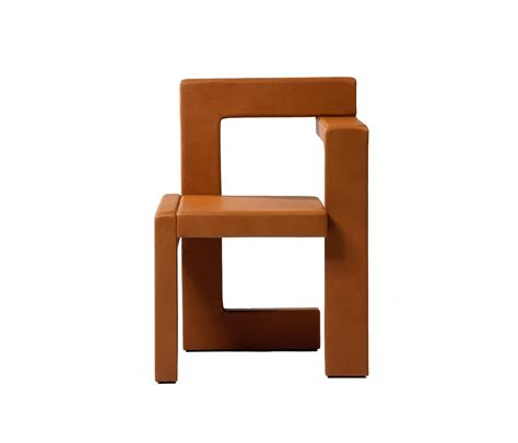 sedia rietveld gerrit rietveld steltman chair www imgkid the