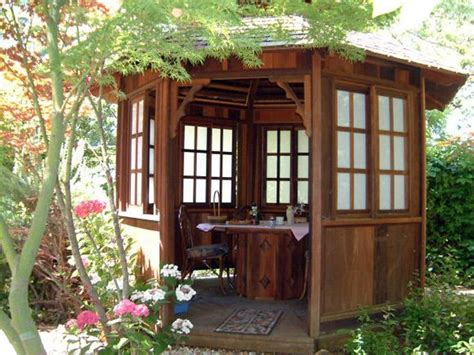japanese gazebo plans garden design ideas uk gazebo
