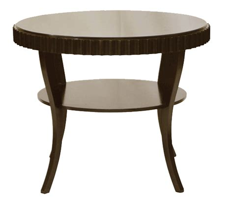 Designer Side Tables For Living Room Designer Side Tables For Living Room Smileydot Us
