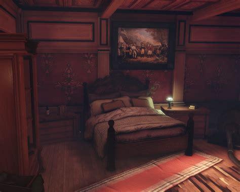 bioshock bedroom bioshock bedroom psoriasisguru com
