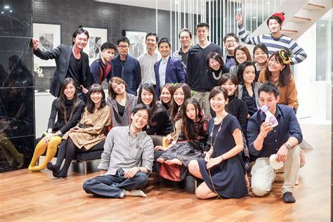 jp operations internship internship at operation coordinationteam 株式会社squeezeのインターン