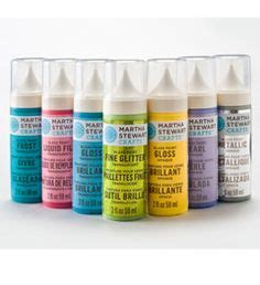 1000 ideas about martha stewart paint on