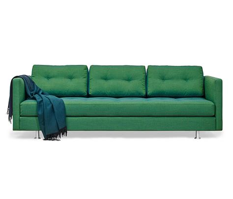 springs for couches spring ej 320 sofas from erik j 248 rgensen architonic