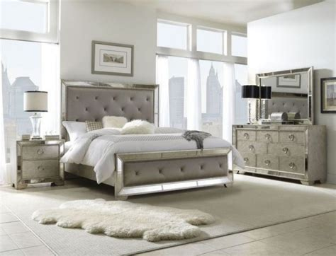 cheap modern bedroom furniture house desktop