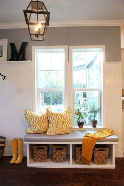 top 25 best fixer show ideas on magnolia hgtv fixer house and fixer