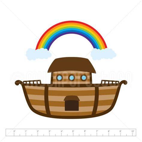 ark paint boat clipart noah s ark bible stories ship boat single