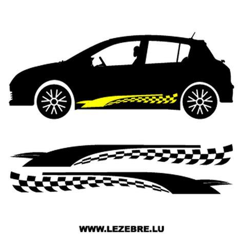 Auto Racing Decals by Racing Decals Design Www Pixshark Images Galleries