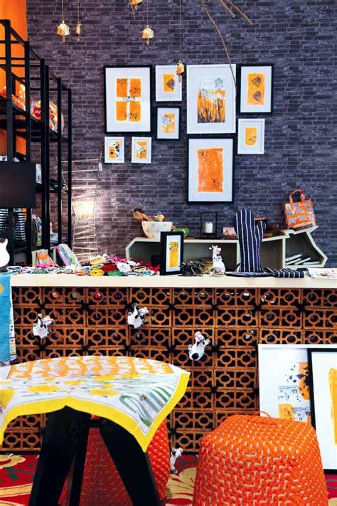 casa adalah mengapa perlu datang ke pameran casa indonesia