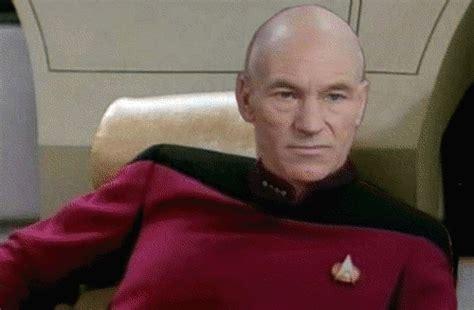 Picard Facepalm Meme - picard face palm gif facepalm know your meme