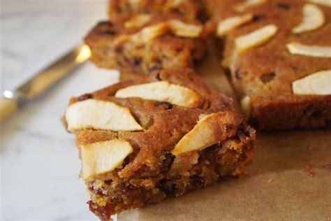 kuchen gesund 1001 ideen f 252 r glutenfreier kuchen selber machen