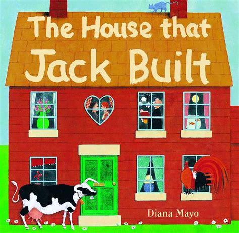 the house that jack built anschauen the house that jack built deutsch mit untertiteln in uhd 21 9 jemiker