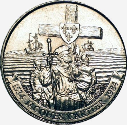 boat values canada medieval boats and ships on coins